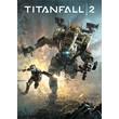 Titanfall 2 (Origin | RU/PL | Region Free)