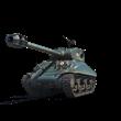 Premium tank M4A1 Revalorise