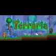 Terraria [Steam Gift] + Sell