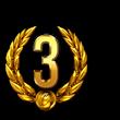 3 days Premium Account World of Tanks