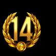 14 days Premium account World of Tanks