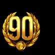 90 days Premium account World of Tanks