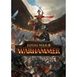 Total War: WARHAMMER ✅(STEAM KEY) + GIFT