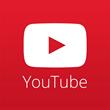 YouTube Laiki