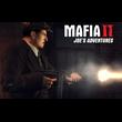 Mafia II: Joe´s Adventure ✅(Steam Key/GLOBAL)+GIFT