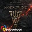 TESO: Tamriel Unlimited+Morrowind Region Free Wholesale