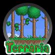 Terraria Steam Gift RU-CIS