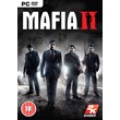 Mafia 2 II Definitive Edition ✅(Steam Key)+GIFT