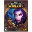 World of Warcraft 30 Days Time Card EU (+Classic WoW )