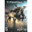 Titanfall 2: DLC Nitro Scorch Pack (Reg Free/Multilang)