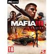Mafia III Definitive Ed. (Steam Gift Region Free / ROW)