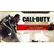 Call of Duty: Advanced Warfare RU/CIS