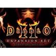 Diablo 2: Lord of Destruction (Battle.Net/Region Free)