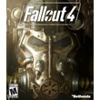 Fallout 4 - Wholesale Price Steam Key
