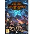 Total War: WARHAMMER 2 II ✅(Steam Key)+GIFT