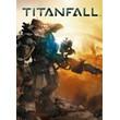 Titanfall (Origin key) RU/PL Region free