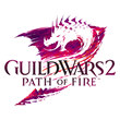 Guild Wars 2: Path of Fire (Region Free)
