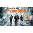 Tom Clancy´s The Division ( Steam Gift | RU+CIS )