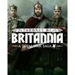 Total War Saga:Thrones of Britannia Wholesale Price Key