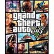 Grand Theft Auto V (Steam Gift | Russia + CIS)