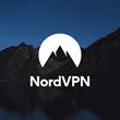 NordVPN | SUBSCRIBE 365 DAYS + LIFETIME WARRANTY