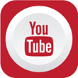 YouTube \ Watching video. Warranty, no charges!