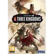 TOTAL WAR: THREE KINGDOMS (EU) | STEAM | DISCOUNTS