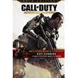 ✅Call of Duty Advanced Warfare Gold Edition Xbox 🔑