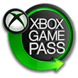 🔥 XBOX GAME PASS 1 Month PC (Region Free) Renewal 🎮