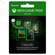 Xbox GAME PASS 1 month (Xbox ONE)+GIFT 🔥 🎁