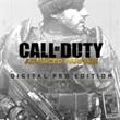CALL OF DUTY: Advanced Warfare Pro | XBOX ONE | KEY