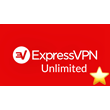 ⭐️ ExpressVPN up to 27/07/2020 WIN / MAC (License Key)