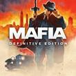 Mafia: Definitive Edition - Wholesale Price Steam Key