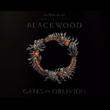 TESO: BLACKWOOD UPGRADE (STEAM) + BONUS + GIFT