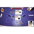 Online casino video
