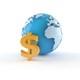 11$ VISA VIRTUAL (RUS BANK) + Быстрая выписка. ЦЕНА.