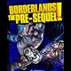 Borderlands: The Pre-Sequel (Steam) + ПОДАРОК + СКИДКА