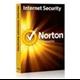 a.Norton Internet Security 2 18-14 1ПК 3 мес ORIGINAL