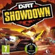 DiRT Showdown (Steam KEY) + ПОДАРОК
