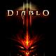 DIABLO 3 (BATTLE.NET)  + ПОДАРОК