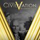 CIVILIZATION V 5 COMPLETE EDITION (Steam) + СКИДКИ