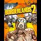 Borderlands 2: Game of the Year (Steam) +ПОДАРОК