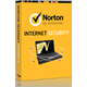 Norton Internet Security 2 15/2 17 ORIGINAL-3 мес/1ПК