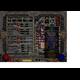 SAVE Diablo II - Underworld v1.10