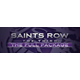 Saints Row The Third Full Package - STEAM - Region Free