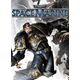 Warhammer 4 ,   : Space Marine (Steam KEY) + ПОДАРОК