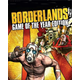 Borderlands: Game of the Year (Steam) + ПОДАРОК