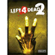 Left 4 Dead 2 Steam Gift Region Free (ROW)