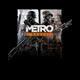 Metro 2 33 Redux  (Steam)  + СКИДКА + ПОДАРОК
