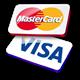 1 $ - 1   $ MASTERCARD VIRTUAL (EU BANK) ВЫПИСКА БАЛАНС
